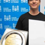 La UPC recibió el reconocimiento y beneplácito del Concejo Deliberante por la organización de la Semana del Deporte Universitario Virtual