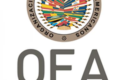 Convocatoria para el Programa de Becas Académicas de la OEA