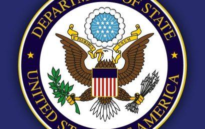 Convocatoria del Fondo para Proyectos de Cooperación e Intercambio de la Embajada de EEUU