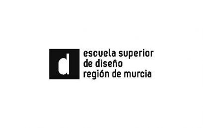 Becas para estudiantes UPC en la Escuela Superior de Diseño de Murcia
