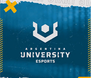 Representá a la UPC en la Liga University Esports