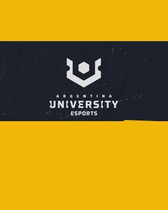 Última semana para inscribirte en la Liga University Esports y representar a la UPC