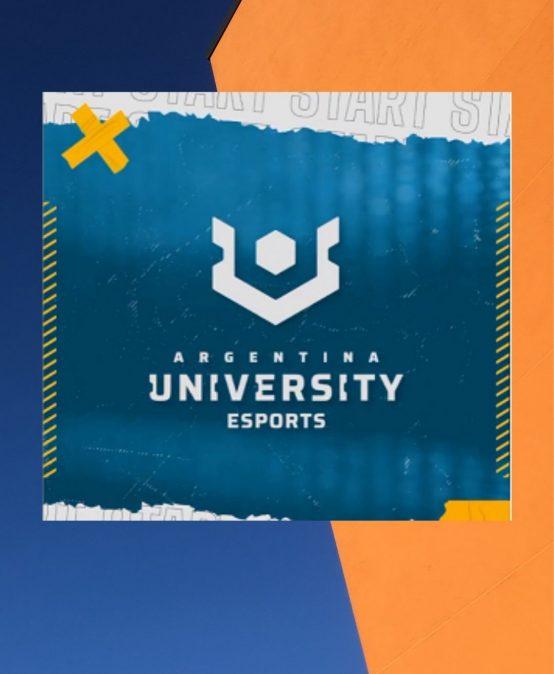 Estudiantes de la UPC participarán en la primera etapa de la Liga University Esports