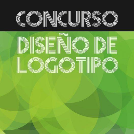 ¡Participá! Concurso de diseño de logotipo para el II Encuentro Nacional de Restauración Ecológica de Argentina