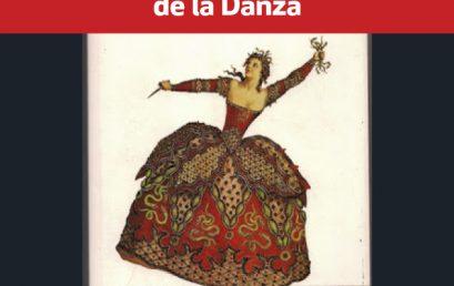 29 de abril: celebramos el Día Internacional de la Danza