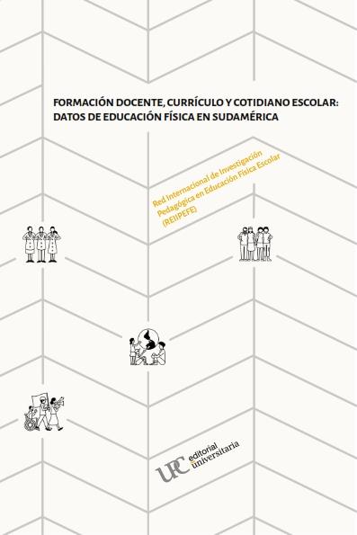 La Editorial UPC lanza un libro sobre la Educación Física escolar en Sudamérica