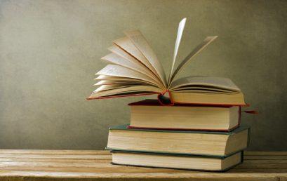 Invitamos a la presentación del e-book: Aprendizajes y prácticas educativas en las actuales condiciones de época: COVID-19