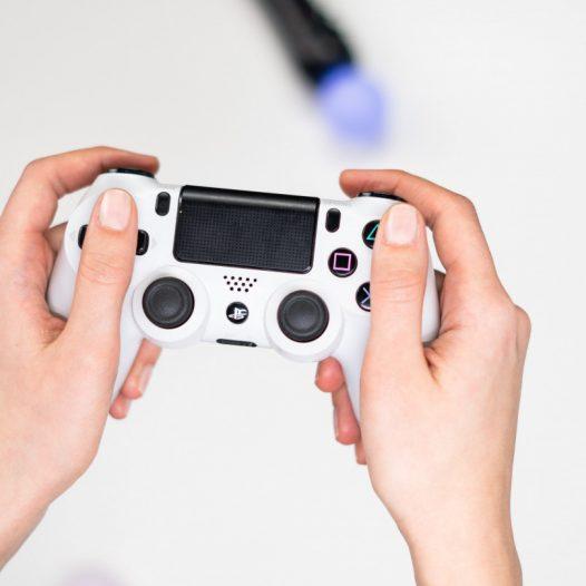 Convocatoria para desarrollar videojuegos con perspectiva de género y diversidad