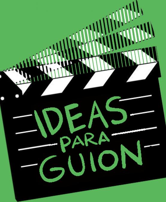 Te invitamos a dos certámenes de la Semana ¡Viva el Cine!: arte y educación audiovisual