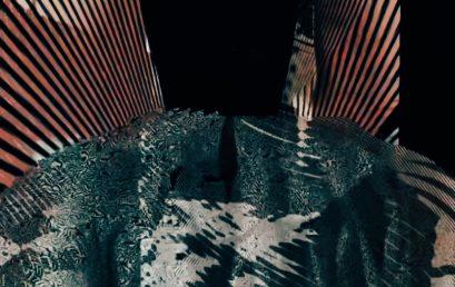 Laboratorio Intermitente: tensión y dinamismo en el arte contemporáneo cordobés