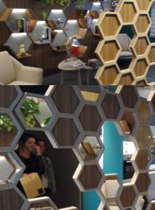 31 de mayo: ¡Feliz día del diseño de interiores!