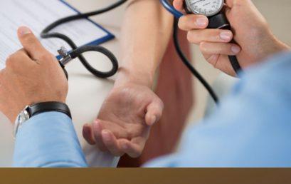 La Actividad Física, una gran aliada para regular la Hipertensión