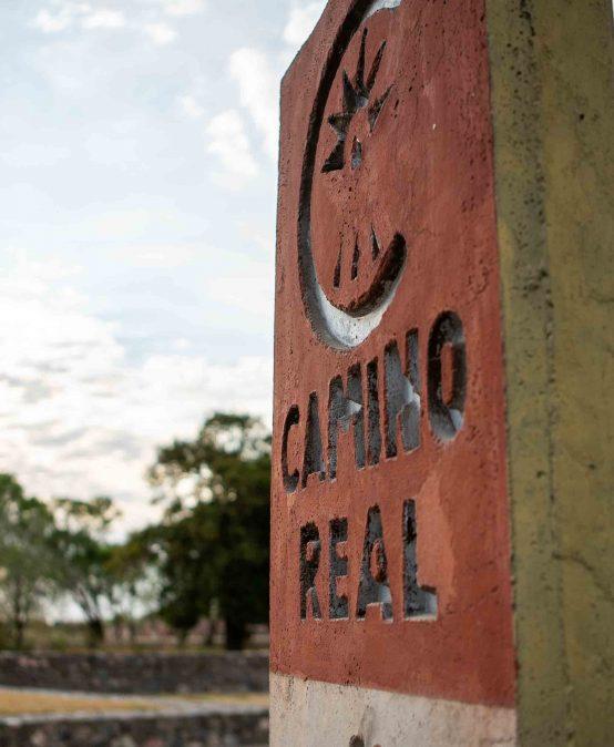 La UPC presentó el proyecto de digitalización del Camino Real al Alto Perú