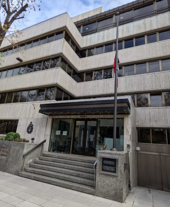 Actividades para celebrar los 80 años de relaciones diplomáticas entre Argentina y Canadá
