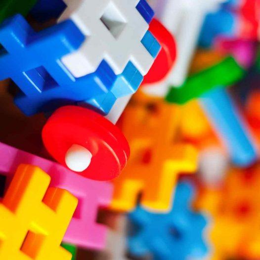 Conversatorio: ¡Prohibido jugar! Dificultades y tensiones para garantizar el juego desde la perspectiva de derechos