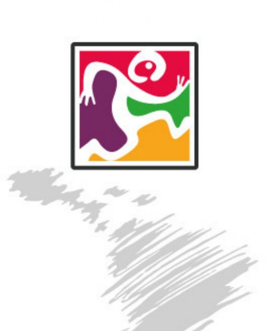 """¡No te pierdas el 1° encuentro de la Diplomatura Universitaria """"Introducción a las Políticas Públicas de Deportes, Juegos Indígenas y Recreación desde una perspectiva intercultural latinoamericana""""!"""