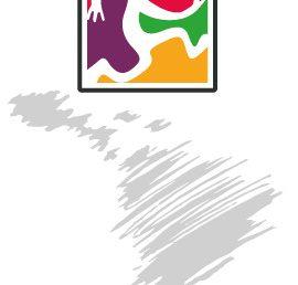 Más de 800 personas preinscriptas para cursar la Diplomatura Universitaria Introducción a las políticas públicas en deportes, juegos indígenas y recreación
