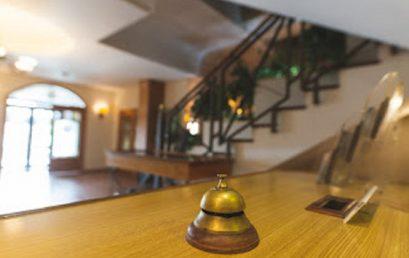"""Testimonios y reflexiones sobre """"la experiencia del cliente y la hospitalidad"""""""
