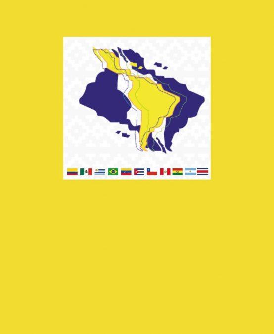 Súmate al VIII Encuentro Latinoamericano de Recreación y Ocio. Políticas públicas y post desarrollo: un desafío del presente