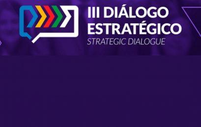 La UPC en el III Diálogo estratégico del Deporte Universitario de FISU América