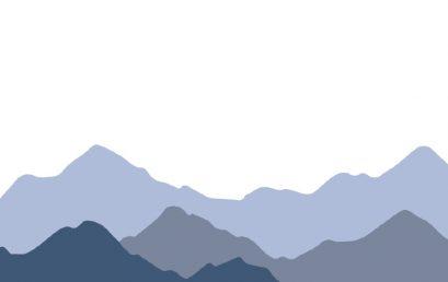 Convocatoria para visibilizar al Cóndor andino, que está en situación crítica