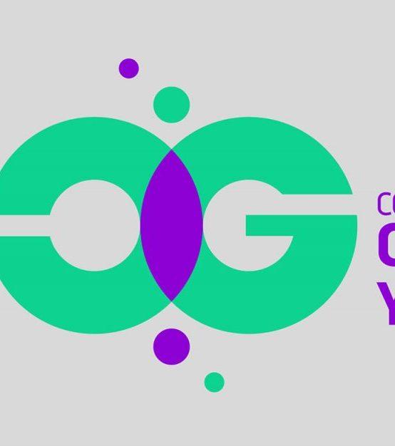 ¡El Congreso de Ciencia y Género tiene nueva fecha y también más jornadas!