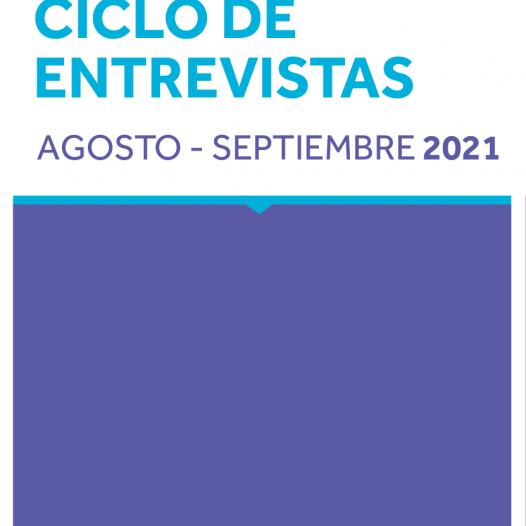La Gestión de proyectos como propuesta de curricularización de la Extensión