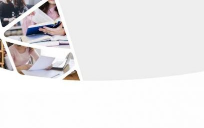 Prórroga para la Convocatoria anual a proyectos de investigación UPC investiga 2021 – 2022