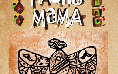 Agosto: mes de celebración de la Pachamama en la FAD- UPC
