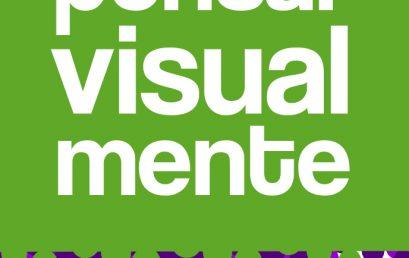 """Conversatorios """"Pensar visualmente"""": Abordaje desde el Diseño Gráfico en las presentaciones de proyectos de Diseño de Interiores"""