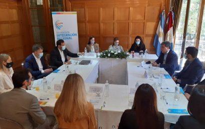 UPC participa del Foro de Universidades de la Región Centro – Capítulo Córdoba