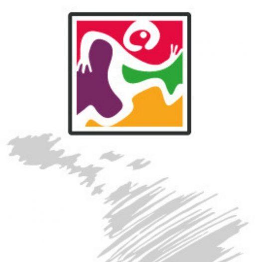 3º Encuentro de la Diplomatura Universitaria: Políticas públicas, géneros y diversidades