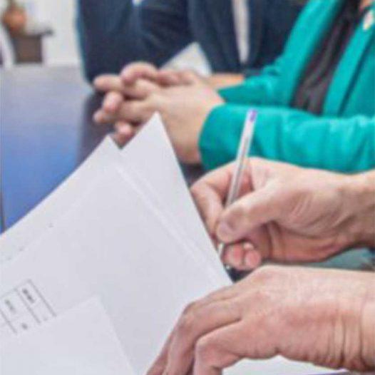 La FES capacitará junto la Municipalidad de Córdoba de manera gratuita a quienes trabajan en el cuidado de personas