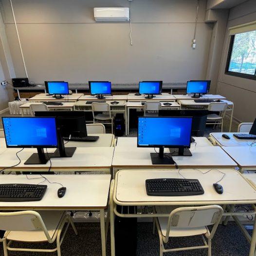 La UPC celebra su aniversario con el lanzamiento de su nuevo Centro de Competencias