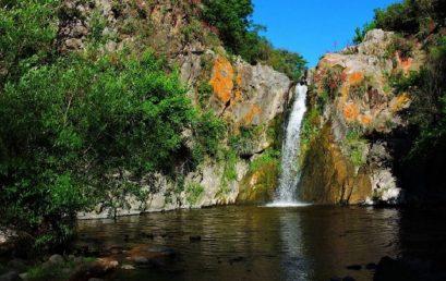 Estudiantes de la FTA podrán realizar sus prácticas en la Reserva Hídrica y Natural Salsipuedes