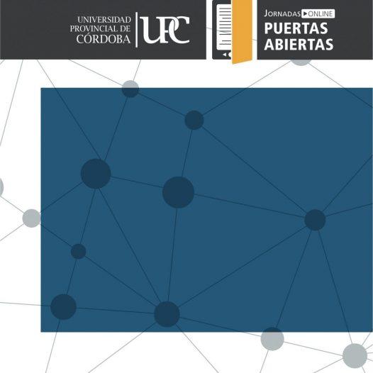 Taller de Orientación Vocacional en la FES en el marco de las Jornadas de Puertas Abiertas de la UPC