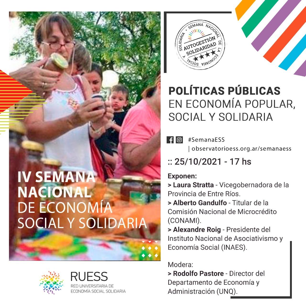 WhatsApp Image 2021-10-20 at 12.59.45 – Luciana Gonzalez