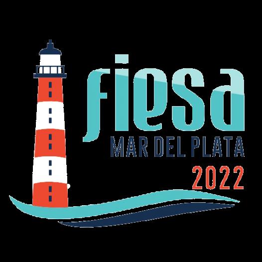 CAMINO A FIESA 2022- Virtual: Evento gratuito sobre Educación Superior y su internacionalización